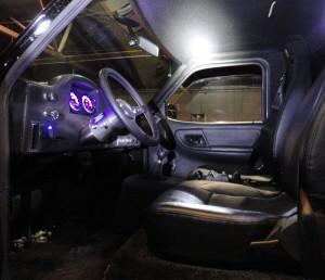Condor-Interior-1(800-689)