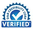 verify_logo
