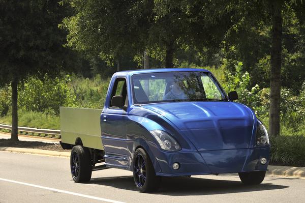 EV-Fleet-Truck_011