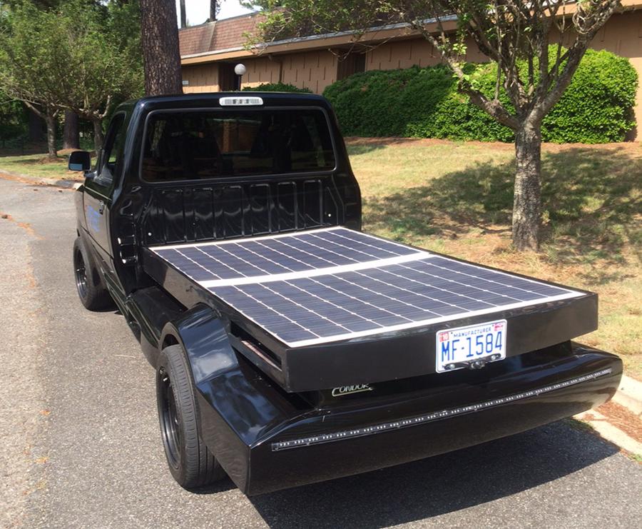 Condor-Solar1small1